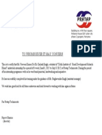 internship certificate praveen.pdf