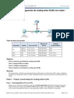 5.1.3.6 Modulo 2 CCNA V5.pdf