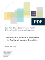 adults_antibiotic.pdf