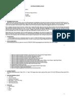 Nutrisi Dan Caiirani Kontrak Belajar a 10.1 2011
