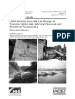 Manual_FHWA LRFD Seismic Analysis and Design_orig nhi11032.pdf