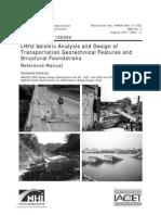 Manual_FHWA LRFD Seismic Analysis and Design_orig nhi11032.pdf