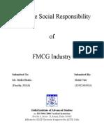 CSR- Mohit Vats (11912303913).docx