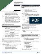 Research 3.03 Critical Appraisal of Medical Journals 2 - Dr. Zulueta