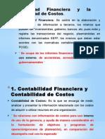 1.1. Contabilidad de Costos