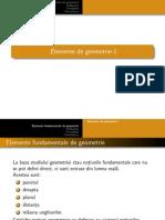 elemente_geom1.pdf