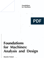 Foundations for Machines-Analysis & Design_By Shamsher Prakash.pdf