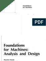 Foundations for Machines-Analysis & Design_By Shamsher Prakash.pdf