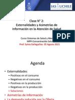 2015-08-0620151234clase 2 Externalidaes y Asimetrias de Informacion 05082015