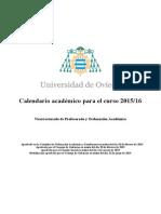 CALENDARIO ACADEMICO 2015-16 (26_06_2015)
