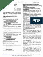 PowerPoint 2013 - Novidades - Sylvio Rodrigues - RICO DOMINGUES