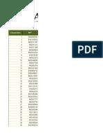 Directorio de Exportaciones 2014