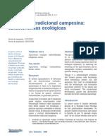 Dialnet-AgriculturaTradicionalCampesina-4835774