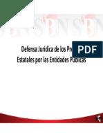 3. DEFENSA JUDICIAL Y EXTRAJUDICIAL DE PREDIOS DEL ESTADO (3).pdf