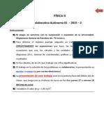 2015_2_FISICA_II_Colaborativa_01
