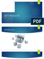 BITSTREAM SI.pdf