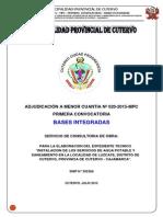 BASES INTEGRADAS AMC 20_20150707_230639_732