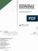 #14 [114s-f] jose rossetti intro economia prof diaz bay (1).pdf