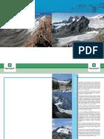 I ghiacciai Della Lombardia