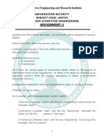 assignment-1_is.pdf