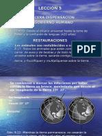 dispensacionleccion5