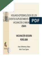 ESAVI_2008