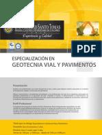 GEOTECNIA_VIAL_Y_PAVIMENTOS.pdf