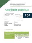 Plan Anual y Bloques Curriculares 2do Bgu - Copia(1)