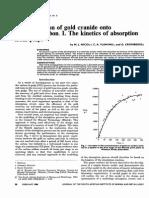 v084n02p050.pdf