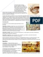Paleolítico.docx