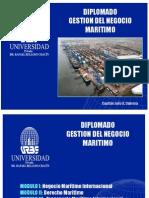 Tema 1 Negocio Maritimo Julio2014 1