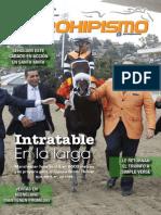 REVISTA PURO HIPISMO -Nro.76-2015