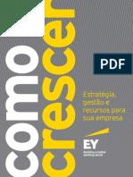 Guia como Crescer.pdf