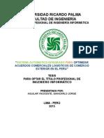 Tesis_AguilarYnocente_260915.docx