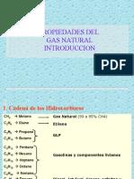 Tema1a-PropiedadesGasNatural
