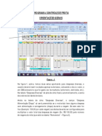CONTROLE DE FROTA - ORIENTAÇÕES GERAIS.pdf