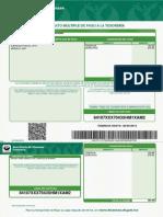 84107XXX7043SHM1XAM2.pdf
