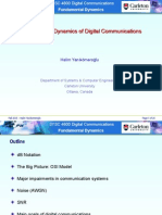 SYSC4600-IntroDigCom-Fall2015