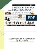 PENSAMIENTO_ESTRATEGICO