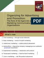 Ad. Agency