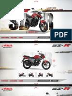 catalogo-dinamico-SZ-R.pdf