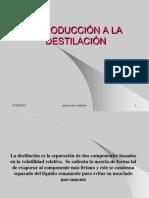 Fraccionamiento 2014