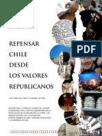 Repensar Chile