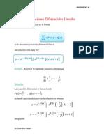 uladech Ecuaciones Diferenciales Lineales.pdf