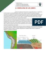 #4FORMACION COORDILLERA DE LOS ANDES Y MAS.docx