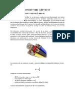CONDUCTORES ELÉCTRICOS.pdf