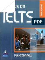 Focus on Ielts Ne Op