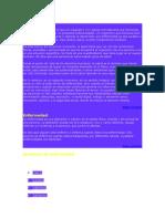 SALUD Y ENFERMEDAD.docx