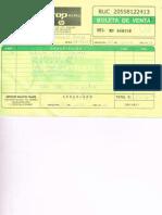 Cc f 10072014