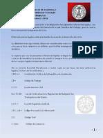 GUIA Y PREGUNTAS COMPLETAS 1ER PARCIAL.pdf
